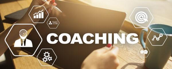 coach en développement